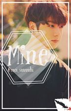 My Little Psychopath 🔪 | BTS | ✔️ by mei_suuuuki