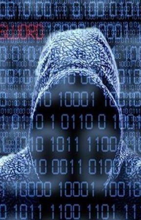 The Hacker - The Deep Web - Wattpad
