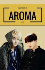 Aroma [Yoonmin] by Fernandapcp