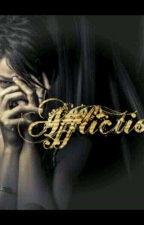 Affliction by irijen02