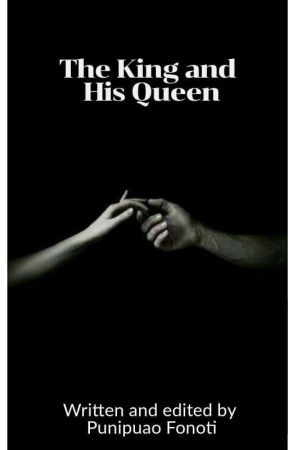 The Italian Mafia and The Assassination Queen by PuniFonoti