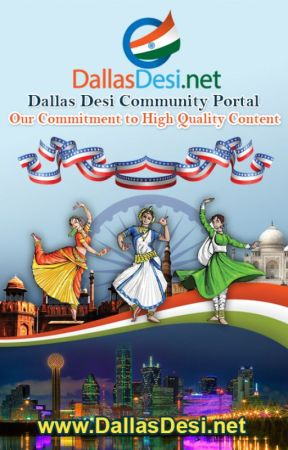DallasDesi - Dallas Indian Movies by dallasdesi