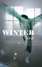 [Trans-fic][MarkJin] Winter Bird by TrangTrnThu5