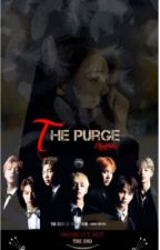 The Purge by Ellysa_Park7