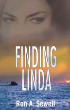 Finding Linda by RonASewell