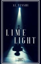 Limelight by Ai_Tenshi