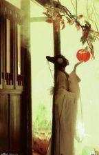 [Bách Hợp][Edit][CĐ] Cẩm Minh Nghi Ngọc - Khuynh Tâm Vi Khanh by xxiaohuangg