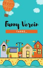 Funny Verein by Taerz_