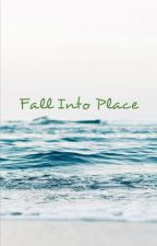Fall Into Place by raspberrygrl0315