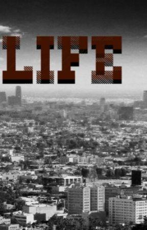 Life//Dr. Dre, Eazy-E by Dr_Dre_