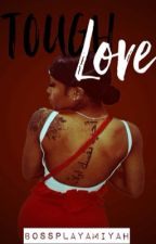 My Tough love (NBA youngboy lovestory💙) by bossplayamiyah