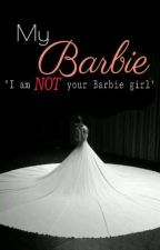 My Barbie by _SomeOne_22