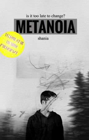 Metanoia by Wonderwall016