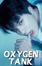 oxygen tank ; tyler x brendon x josh by heavydirtyhoes