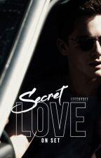 Secret Love on Set by LeeshyBee