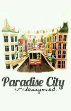 Paradise City | Zodiaco. by c-classymind
