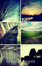 mijn foto album by boekenfreak02