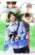 Close by RicePlum
