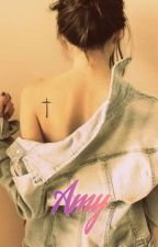 Amy    J.S./J.O./L.D./C.L./I inni/[Zakończone] by Ja_2705