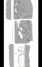 Waiting For Love-One Short by mlb_starco