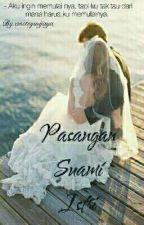 Pasangan Suami Istri  by anstsywijaya