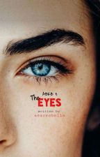 ABKB 3:The Eyes[ON-GOING] by EbXtOs16