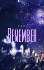 Remember [OS Jikook] by Jikookch