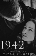 1942 by VictorieLopes