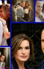 svu benson and stabler relationship help