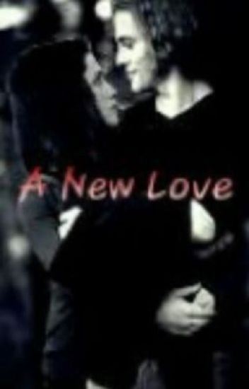 A New Love