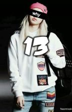 13. by NaomiValdez2