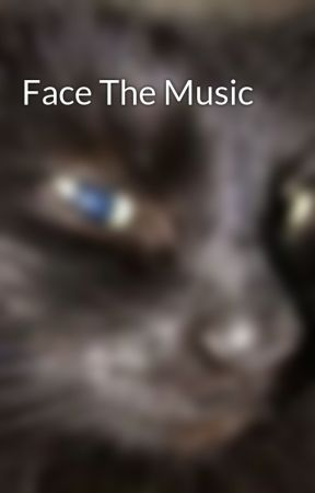 Face The Music by edxnskye
