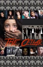 The Cellar (A 1D fanfic) by Sophie359