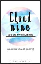 cloud nine by aftermaths