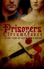 Prisoners Of Circumstance by spikesbint