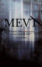 Mevt by Gizemerdenci