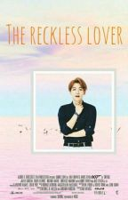 """العاشقة الطائشة """"The reckless lover"""" 💓 by exoexoexo9"""