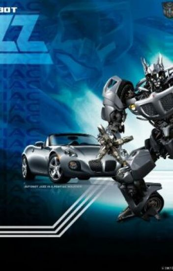 Transformers Prime: Surprise book 1 of the Sparkmate series