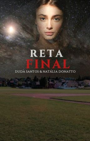Reta Final by NataliaDonatto