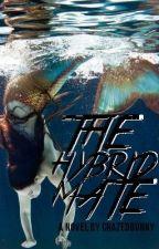 The Hybrid Mate by CrazedBunny