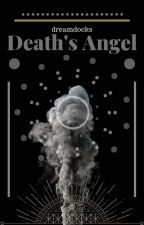 Death's Angel by dreamdocks