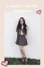 Camila Cabello Imagines by ouchmeucabello