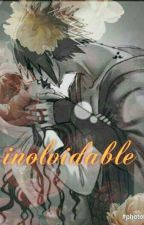inolvidable by CirceBlueHeart