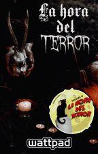 La hora del terror by TerrorES