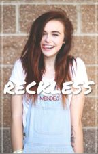 RECKLESS/Mendes (LS2) by Bayansaderuffles