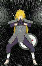 Naruto: la caida de un dios y el renacimiento del relampago amarillo  by Sempai-Kakashi