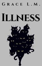 Illness by avifauna