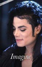 Michael Jackson Christmas Imagine by MichaelJacksonnLover