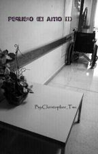 Pequeño (El Amo II) | TWINCEST NO RELACIONADO by Christopher_Twc