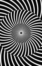 Hypnotized by your goddess by GoddessEvelina